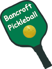 Pickel Ball Bancroft Logo Web small