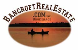 Bancroft Real Estate
