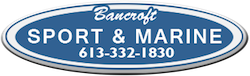 Bancroft Sport and Marine
