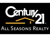 Century 21 All Seasons