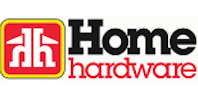 Home Hardware landscape