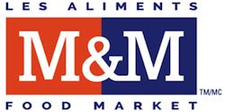 M & M Foods