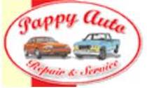 Pappy's Auto Repair and Service