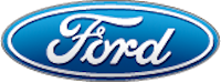 Paul Price Ford