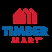 Wilson Tim-BR Mart
