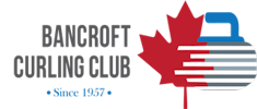Bancroft Curling Club